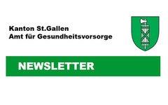Amts-Newsletter